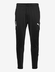 NEYMAR JR Copa Training Pant - sportbyxor - puma black