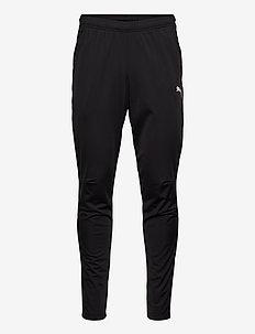 LIGA Training Pant Core - sportbroek - puma black-puma white