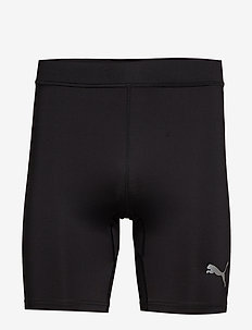 LIGA Baselayer Short Tight - PUMA BLACK