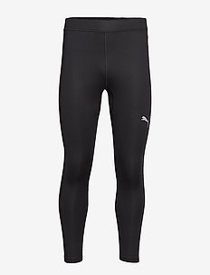 LIGA Baselayer Long Tight - running & training tights - puma black