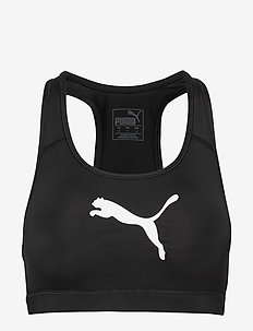 LIGA Training BRA - PUMA BLACK-PUMA WHITE