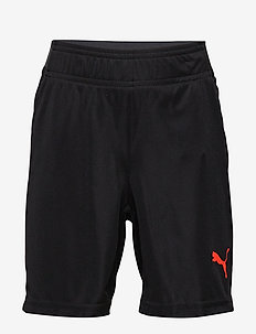 ftblNXT Shorts Jr - PUMA BLACK