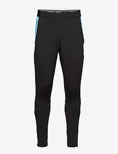 ftblNXT Pant - sports pants - puma black-luminous blue