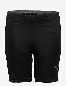 ftblNXT Shorts Jr - sportshorts - puma black