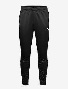teamLIGA Training Pants - sportbyxor - puma black-puma white