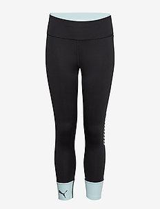 Modern Sports Leggings G - PUMA BLACK