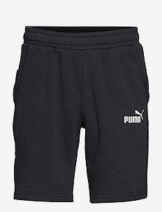 "ESS Sweat Bermudas 10"" TR - rennot - puma black"