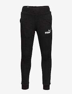ESS Sweat Pants TR G - puma black