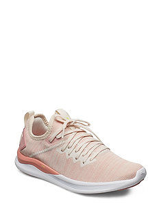 reebok speed tr 2.0 brown Sale,up to 35% Discounts