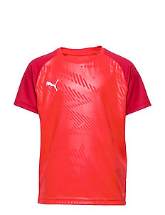 CUP Training Jersey Core Jr