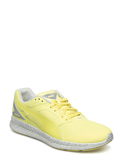 IGNITE FAST FORWARD - FLUO YELLO