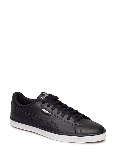 Urban Plus L - PUMA BLACK-PUMA BLACK