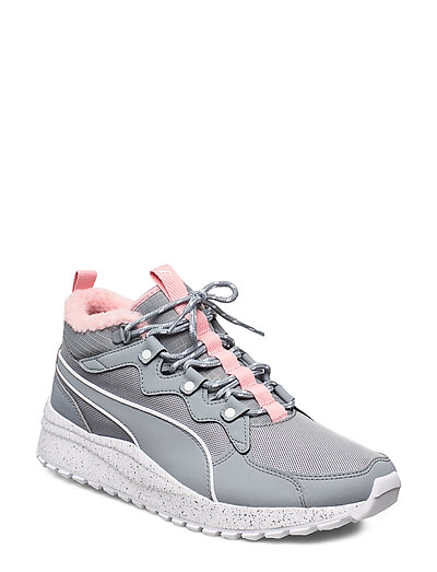 Pacer Next Sb Wtr (Tradewinds bridal Rose puma White) (54 €) PUMA |