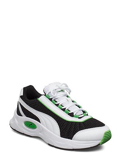 Nucleus (Puma Black classic Green) (£41.40) PUMA |