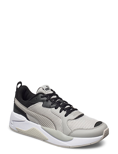 X-Ray Glitch Niedrige Sneaker PUMA