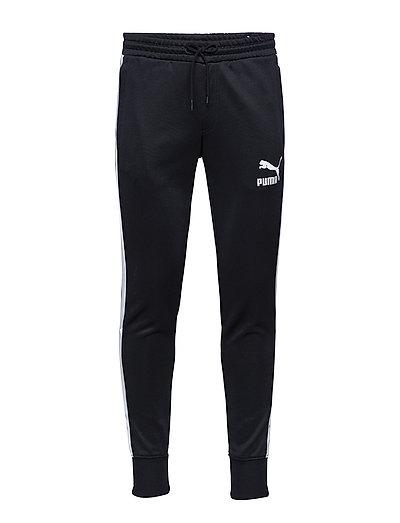 Archive T7 Track Pants - PUMA BLACK