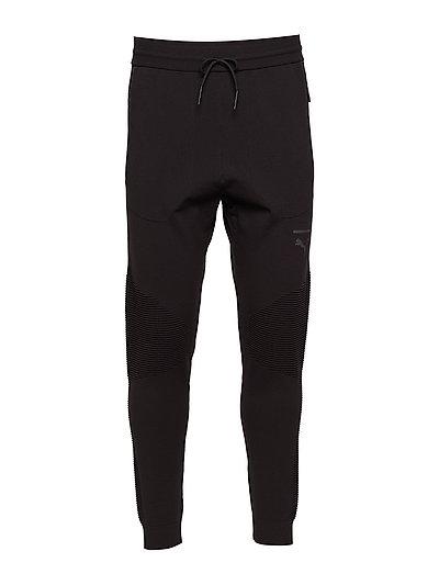 Pace EvoKNIT Move Pants - PUMA BLACK