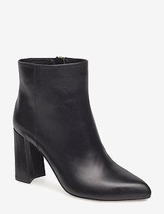NORAH - CALF BLACK