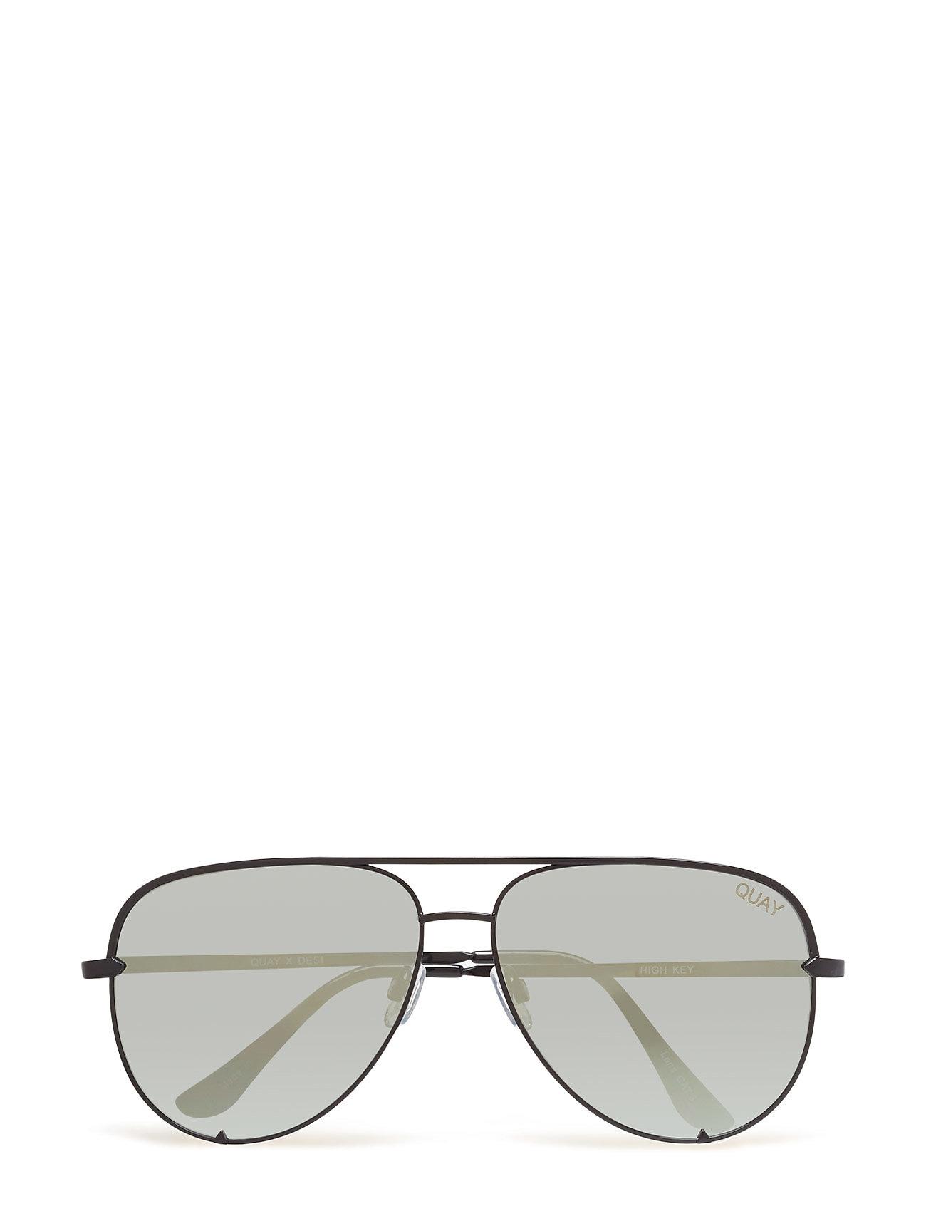 Solglasögon, sida 4
