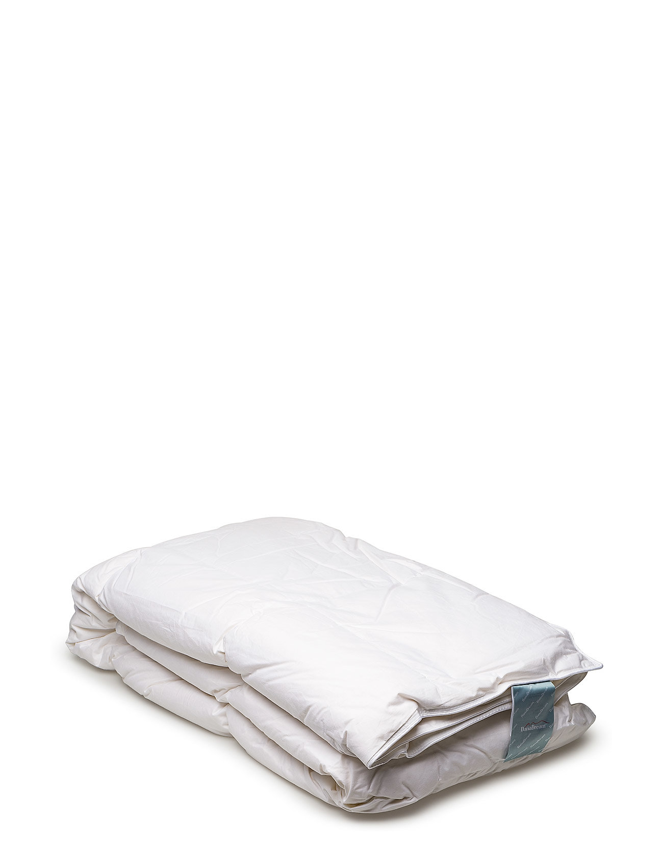Quilts of Denmark Danadream Classic lun dyne - WHITE