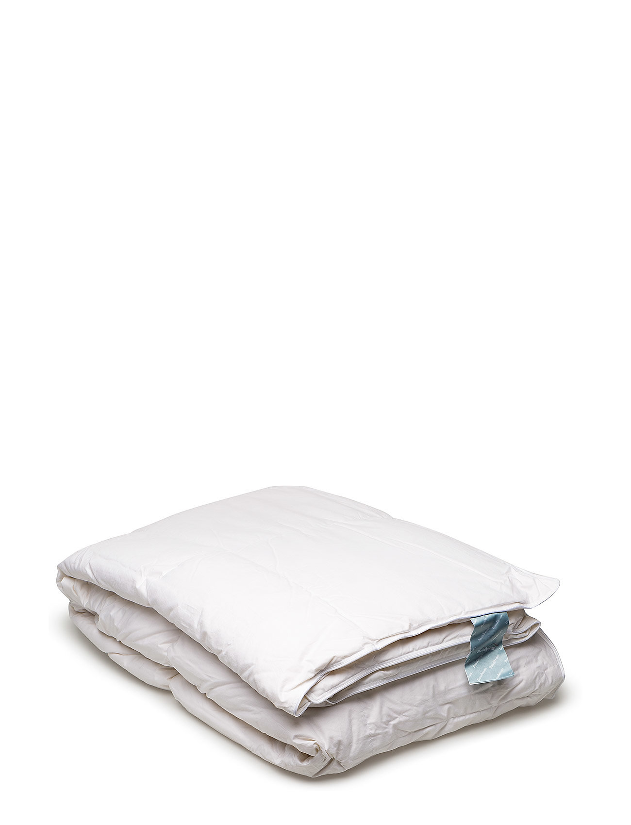 Quilts of Denmark Danadream Classic warm duvet - WHITE