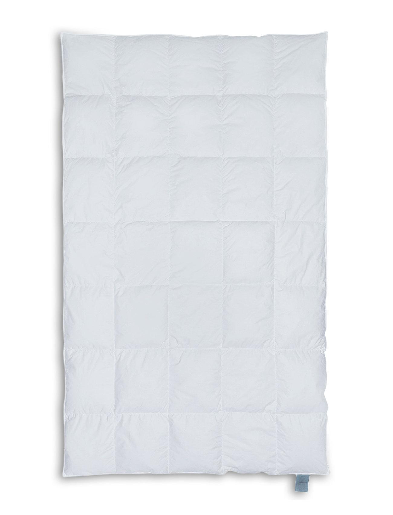 Quilts of Denmark - DanaDream DD Classic Warm - literie - white - 0