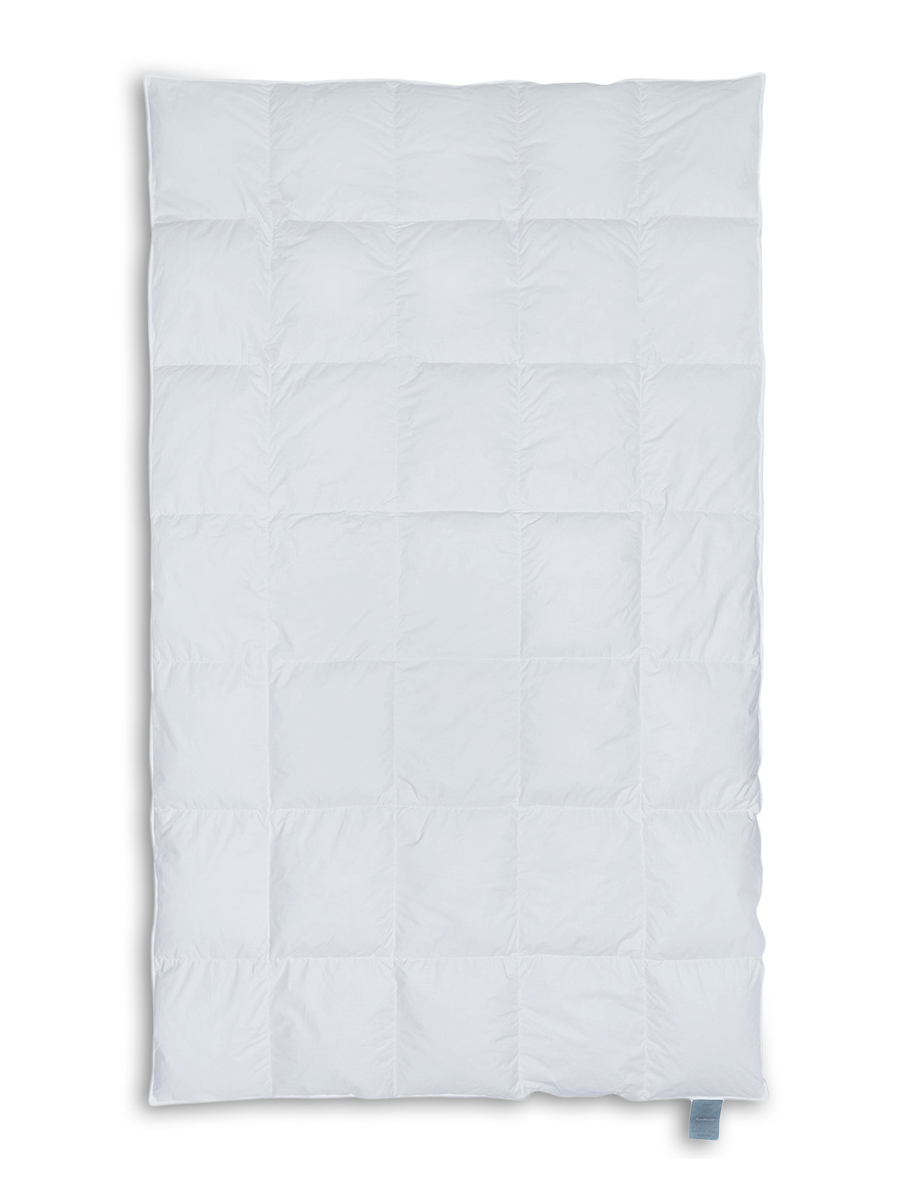 Quilts of Denmark - DanaDream Fiber Class Ex light - white - 1