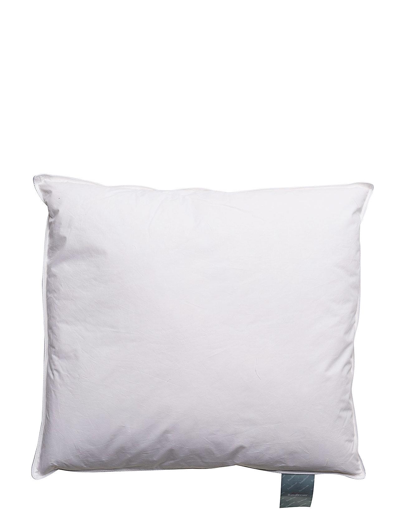 danadream classic low pillow white 529 kr quilts of denmark. Black Bedroom Furniture Sets. Home Design Ideas