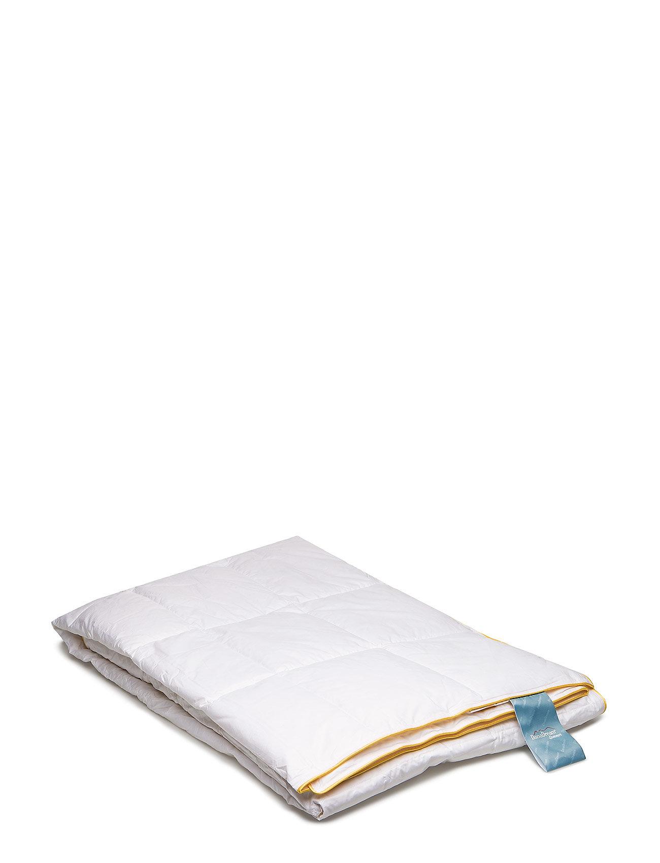 Quilts of Denmark DanaDream Summer duvet - WHITE