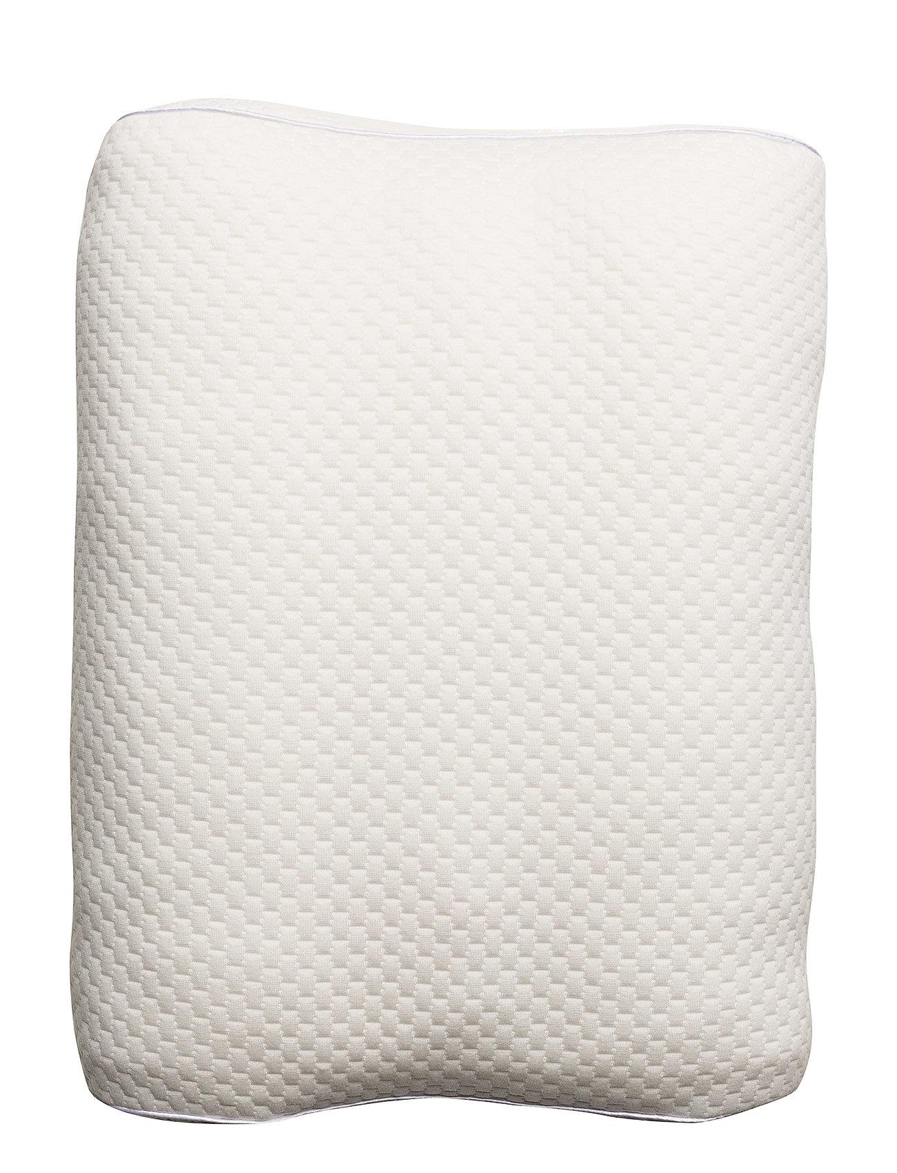 Danadream Ergomagic Comfort - Quilts of Denmark
