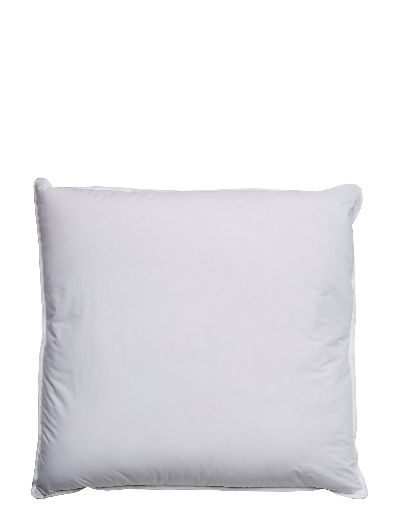 Quilts of Denmark Nænsom High  3 chamber pillow - WHITE