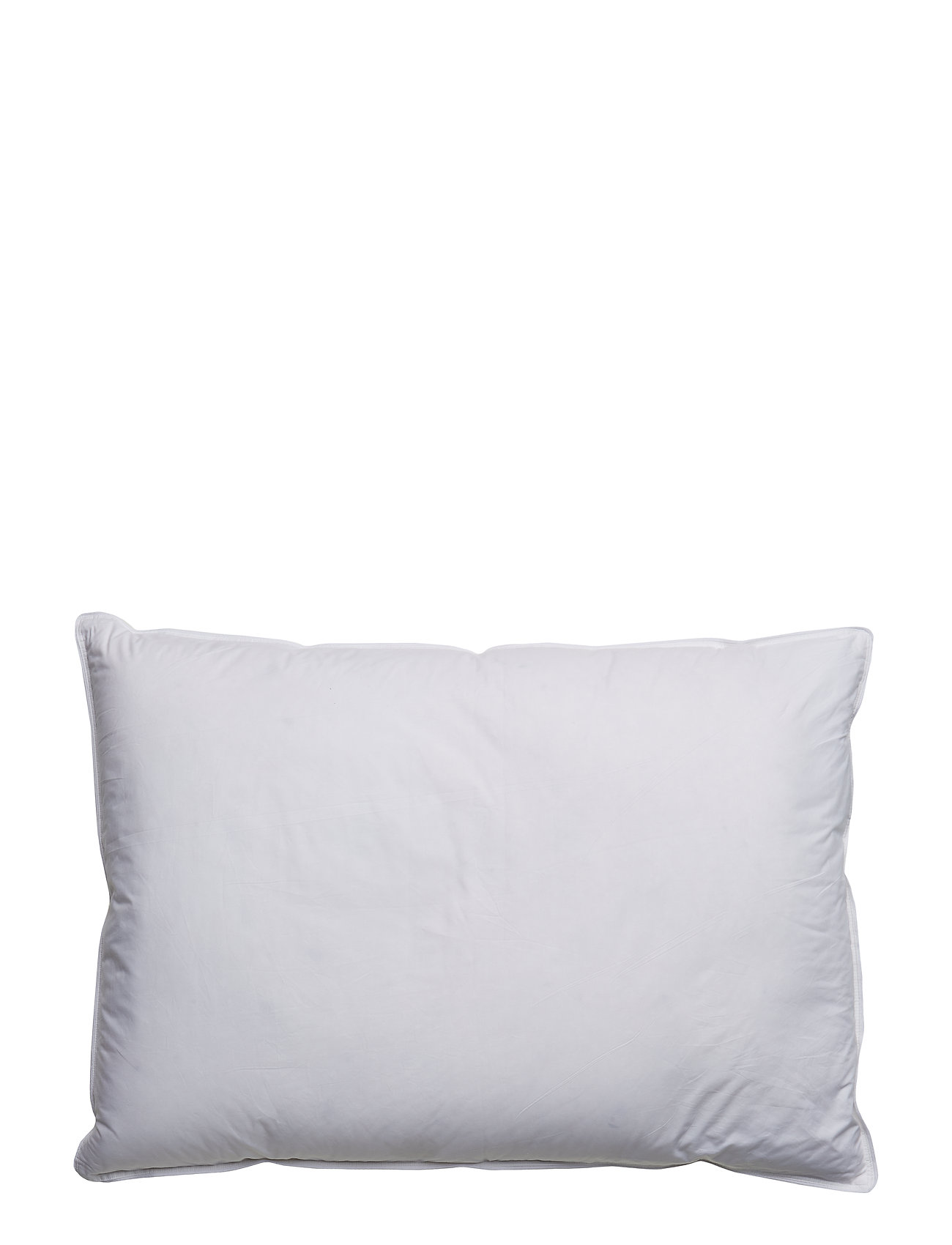 Denmark Of Nænsom Medium 3 PillowwhiteQuilts Chamber Qrsthd