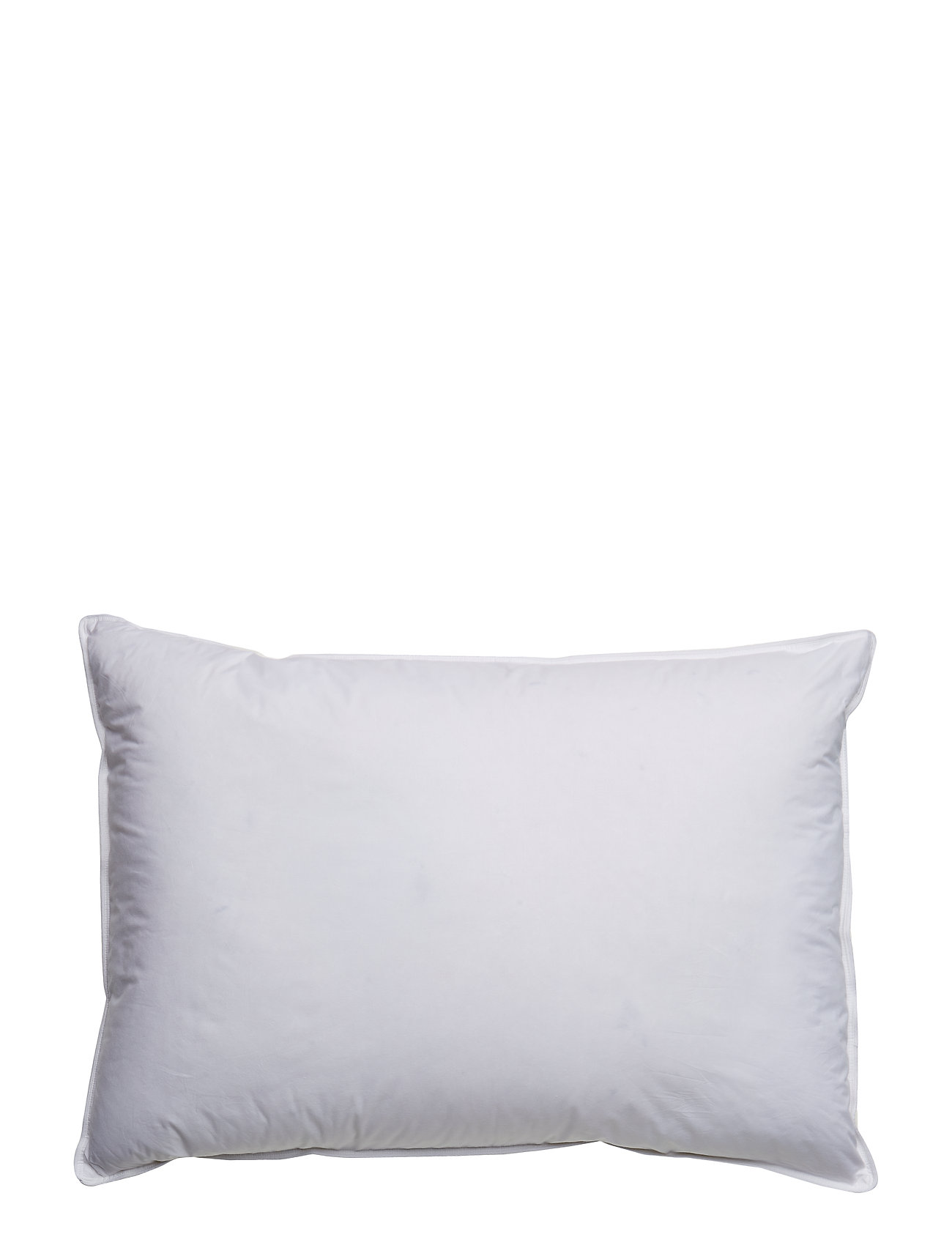 Of PillowwhiteQuilts Denmark Chamber Nænsom High 3 kXiOuPZT