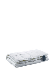 Danadream Classic fluffy duvet - WHITE