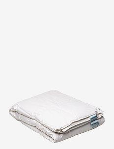 Danadream Classic fluffy duvet - pillows & duvets - white