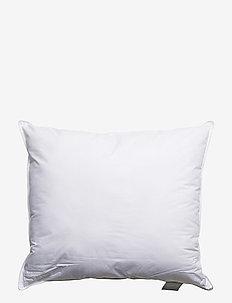 Danadream Classic Fiber pillow - pillows & duvets - white