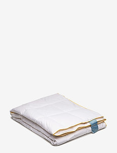 DanaDream Summer duvet - pillows & duvets - white