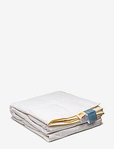DanaDream Summer duvet - WHITE