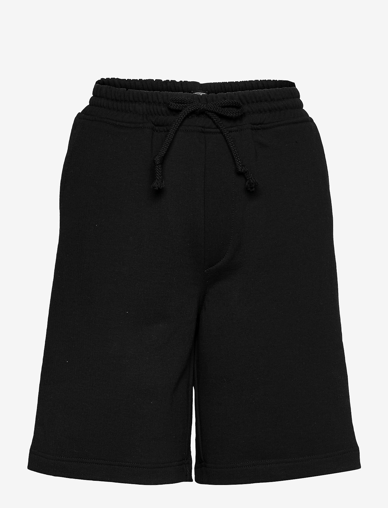 R-Collection - Sweat Shorts - shorts casual - black - 0