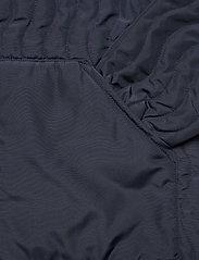 R-Collection - Antton Quilt Jacket - gewatteerd jassen - ink blue - 3