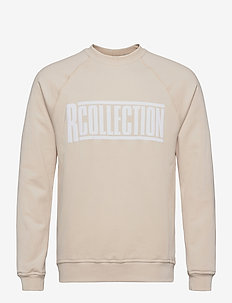 Classic Sweatshirt - sweats - birch