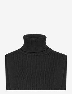 Viima Collar - asusteet - black