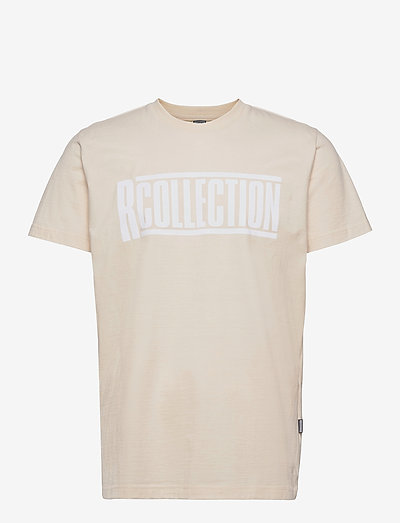 Classic T-Shirt - kurzärmelig - birch
