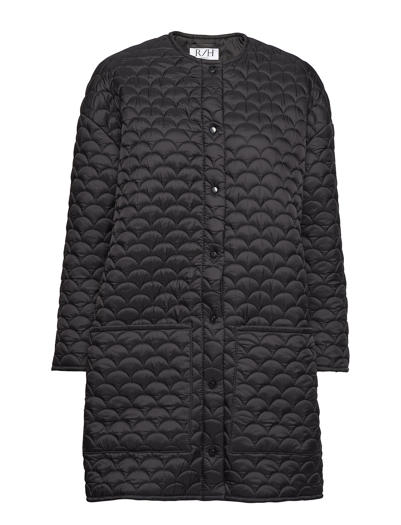 R/H Studio Bobi Coat