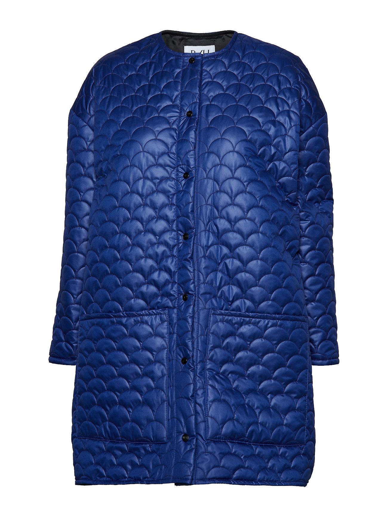 R H Studio Bobi Coat Ytterkläder