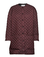 Bobi Coat