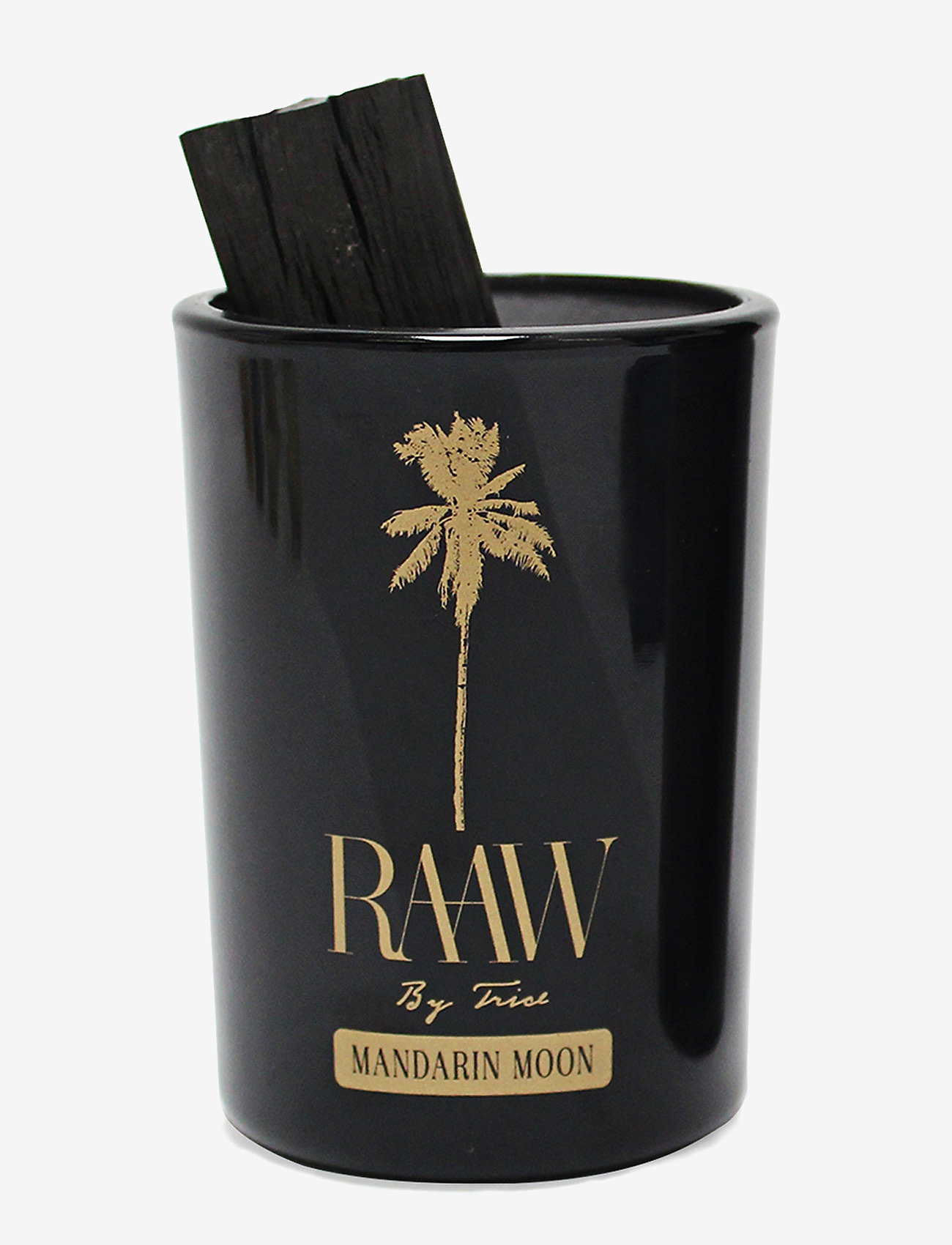 Raaw by Trice - MANDARIN MOON NATURAL FRAGRANCE DIFFUSER - duft - no color - 0