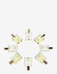 Raaw by Trice - blackened Santal Eau de Parfum - parfyme - no color - 1