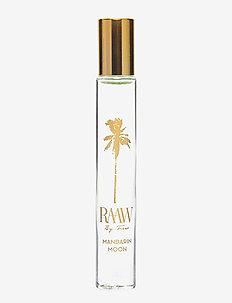 mandarin moon parfume oil - NO COLOR