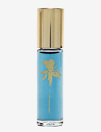 Blue Beauty Drops / Roll On - serum - 1017